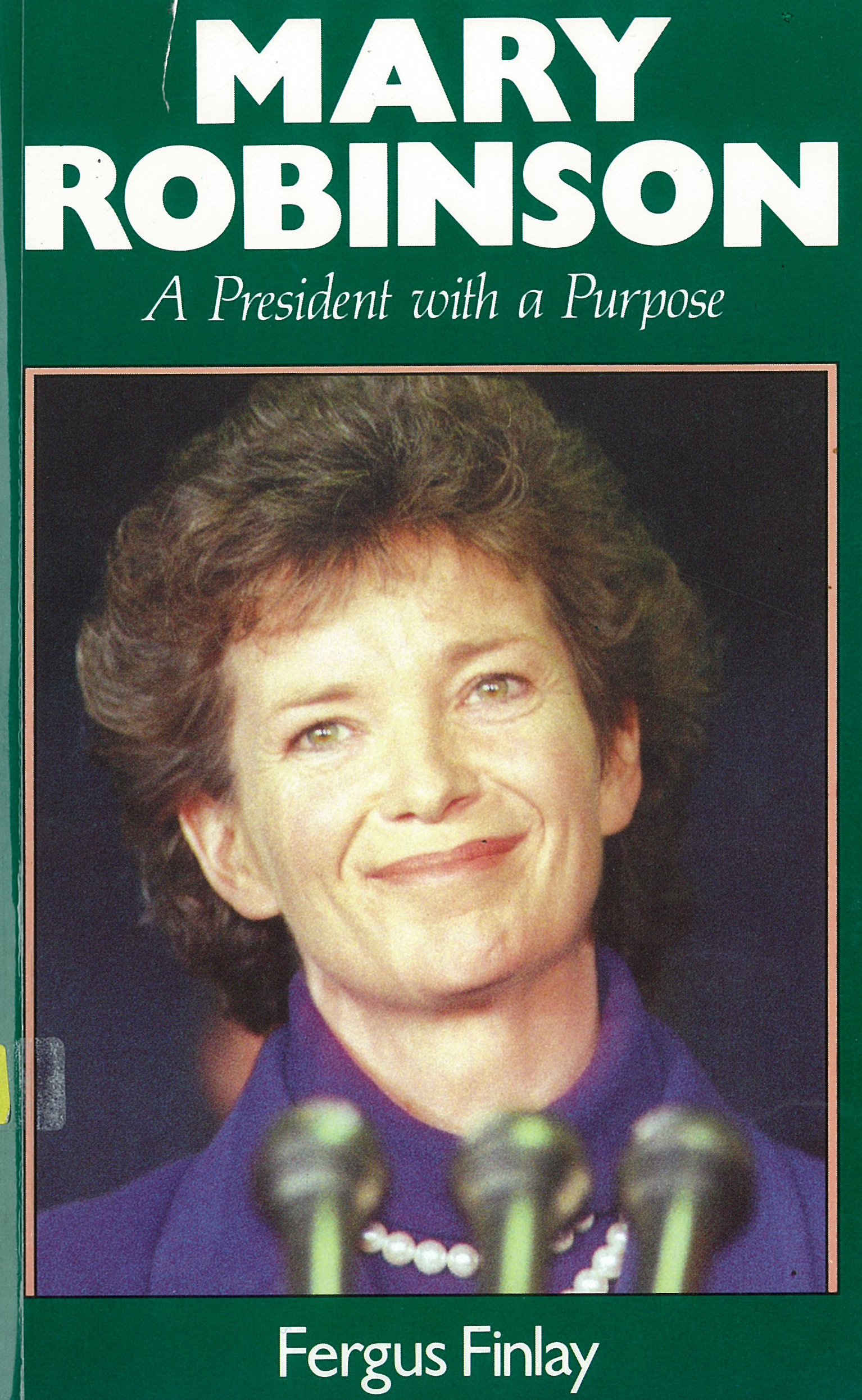 obrien.ie - 40years - MaryRobinson1990