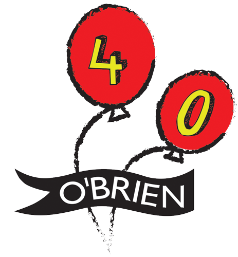 obrien.ie - 40years - OBP@40COL1.png