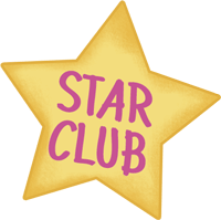 obrien.ie - Series - StarClubSeries